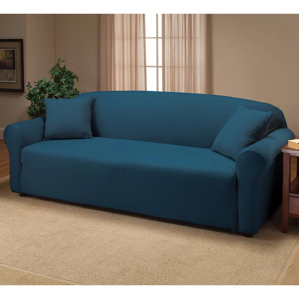 Ready Made Sofa Covers Buy Sofa Couch Slipcovers Online At Overstock Our Best