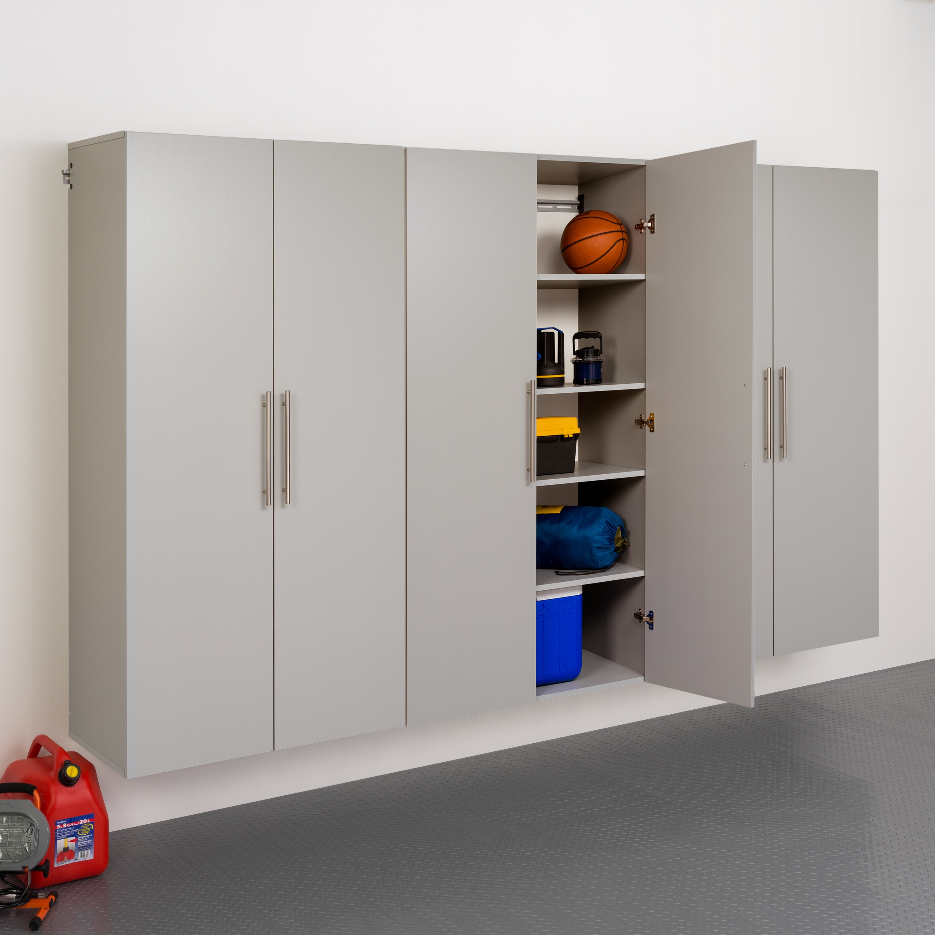 Garage Cabinets Overstock Buy Garage Storage Online At Overstock Our Best Storage