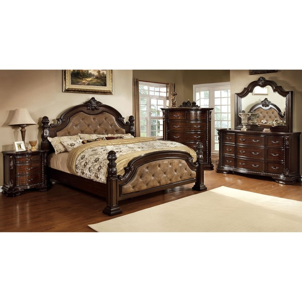 Bedroom Sets Without Bed