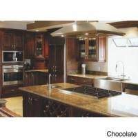 Kitchen Cabinets - Overstock Shopping - The Best Prices Online