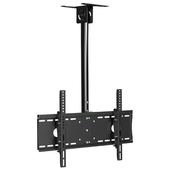 Shop Arrowmounts Tilt Ceiling Mount For 32 Inch To 55 Inch