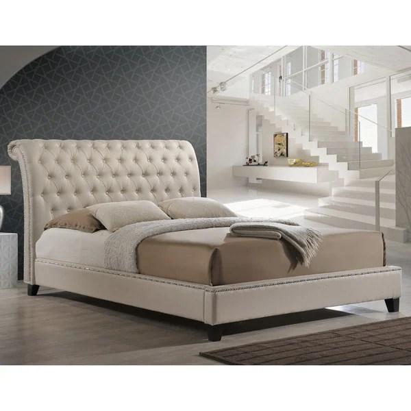 Moderne Betten 160x200
