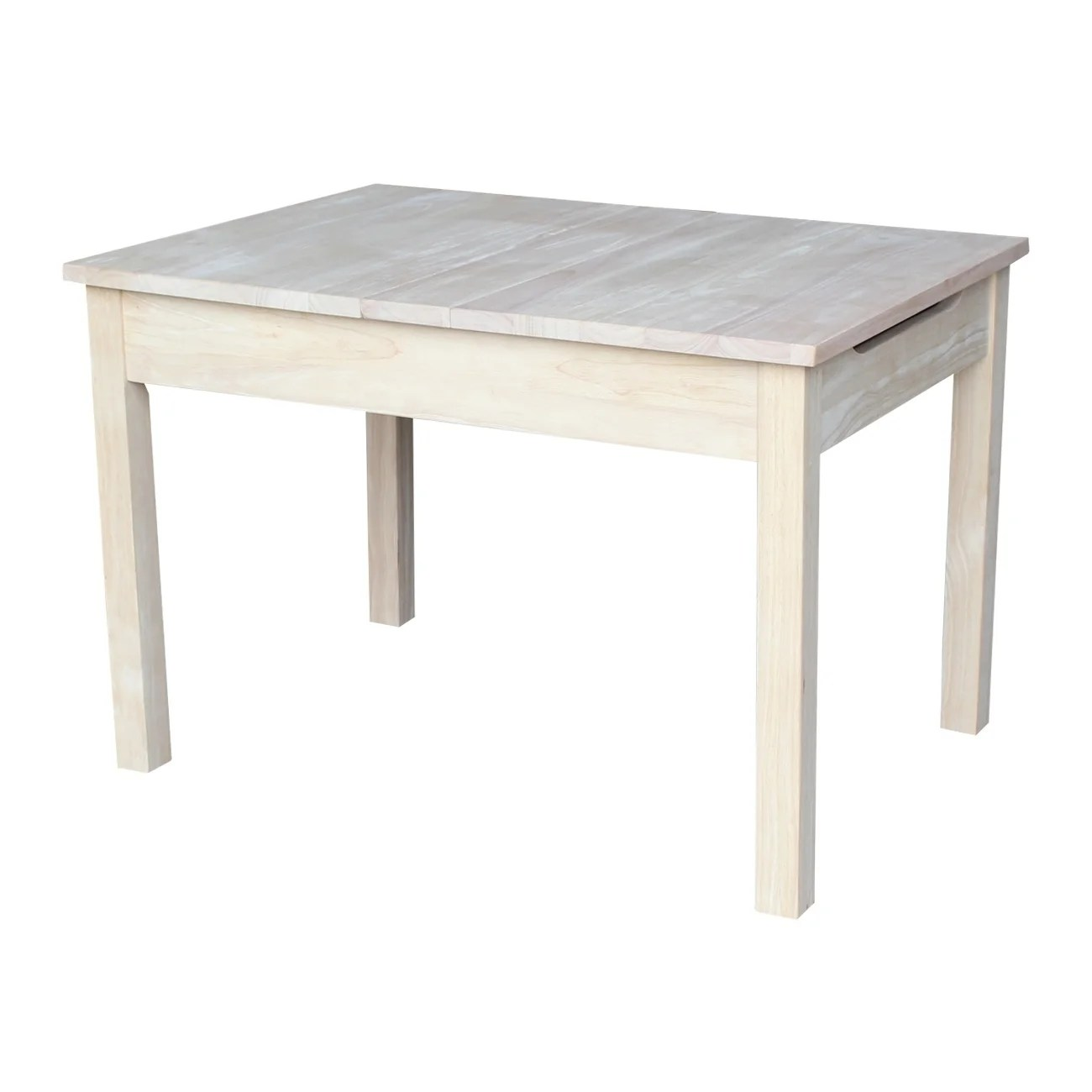 Children's Trestle Table Buy Kids Table Chair Sets Online At Overstock Our Best Kids