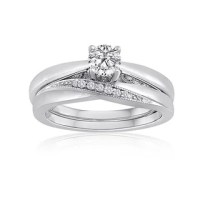 Engagement Rings - Find Your Perfect Ring - Overstock.com ...
