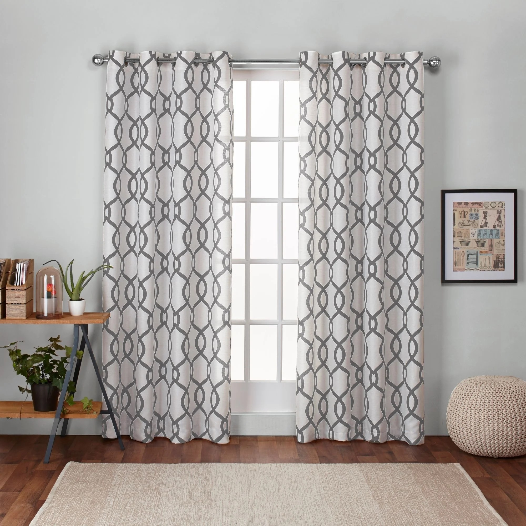 Cheap Stylish Curtains Buy Curtains Drapes Online At Overstock Our Best Window