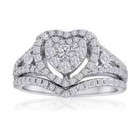 Top Product Reviews for Platinaire Platinum and Sterling