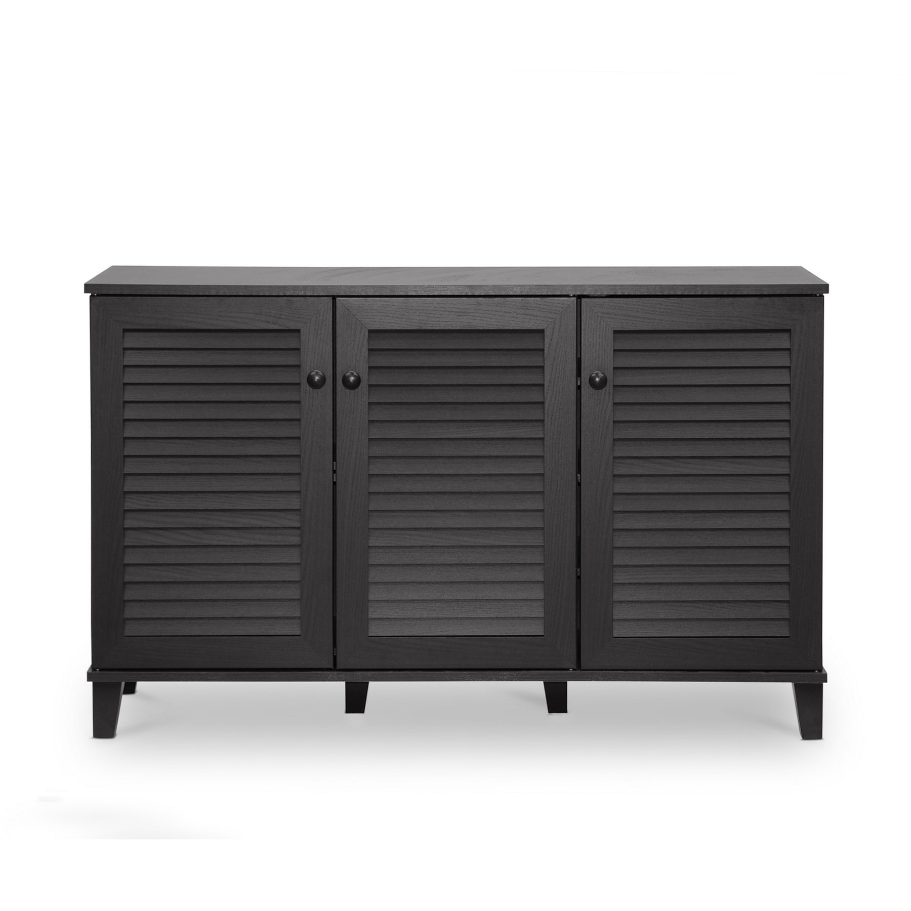 Sideboard Buffet Espresso Buy Espresso Finish Buffets Sideboards China Cabinets Online At