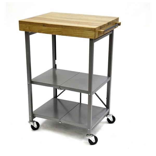 online shopping home garden kitchen dining kitchen furniture furniture pieces shipped furniture online kitchen cabinets online