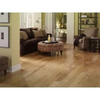 Envi Exotic Natural Zebrawood Engineered Hardwood Flooring ...