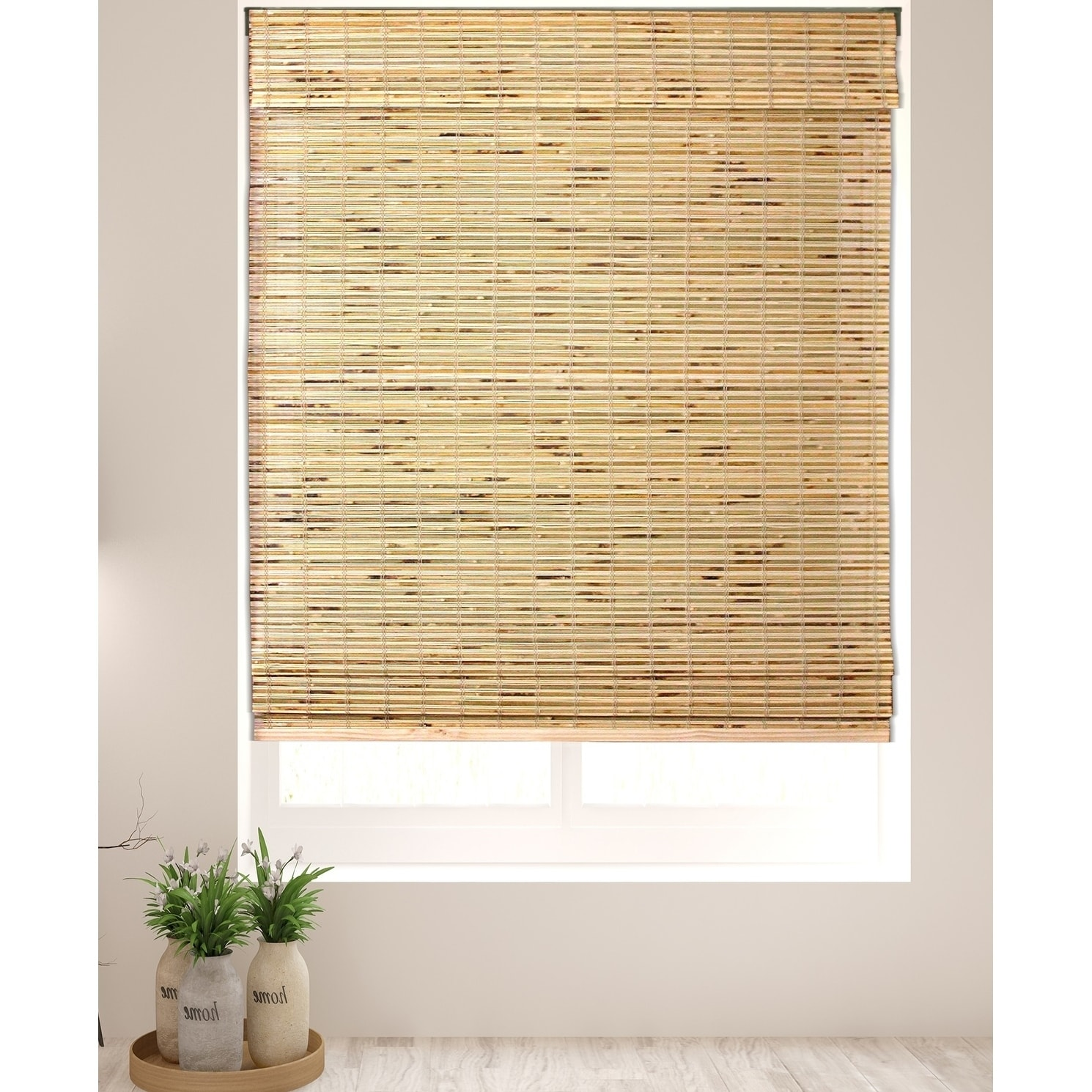 Basement Blinds Buy Roman Shades Online At Overstock Our Best Window Treatments
