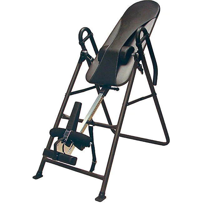 Invert Align Inversion Table Refurbished Free Shipping