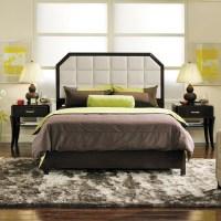 Manhattan Alexis 3-piece Queen-size Bedroom Set - Free ...