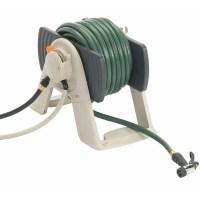 Reel Smart No Crank Hose Reel - 13984409 - Overstock.com ...