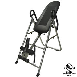 Teeter Invertalign2 Inversion Table Free Shipping Today