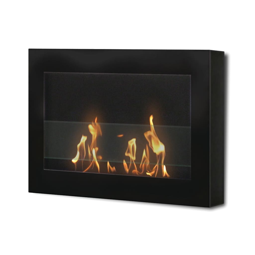 Alcohol Fuel Fireplace Buy Bio Fuel Fireplaces Online At Overstock Our Best Decorative