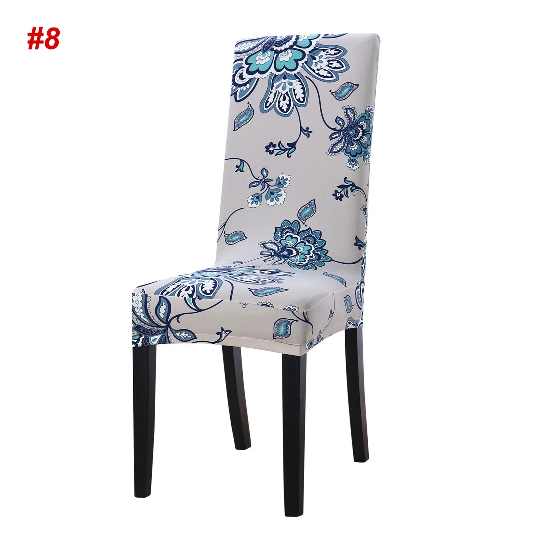 Quilted Lounge Chair Covers Buy Chair Covers Slipcovers Online At Overstock Our Best