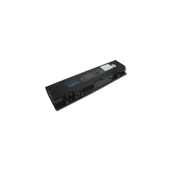 Shop New Replacement Battery 312-0701 For DELL Laptop Models Li Ion