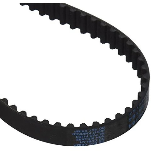 Shop Dayco 95164 Timing Belt - Free Shipping On Orders Over $45
