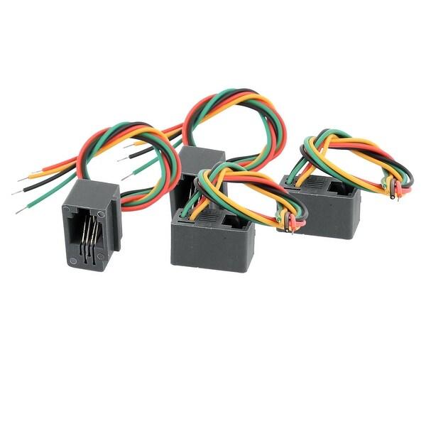 Telephone Modular Wiring Online Wiring Diagram