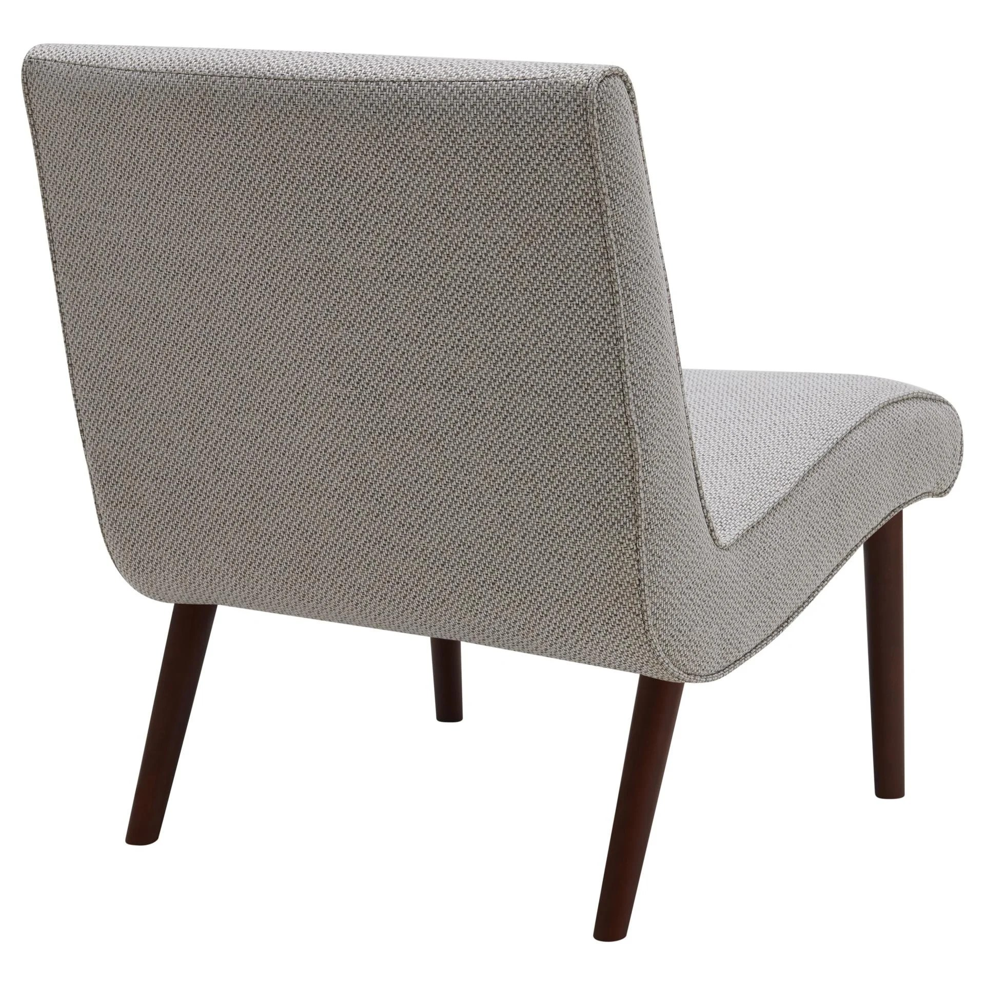 Alexis Fabric Chair Overstock 31571795