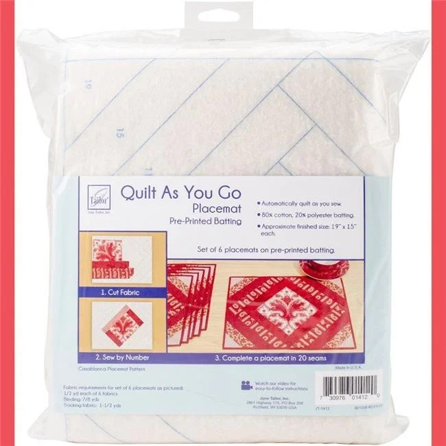 June Tailor Sewing  Quilting Find Great Sewing  Needlework Deals