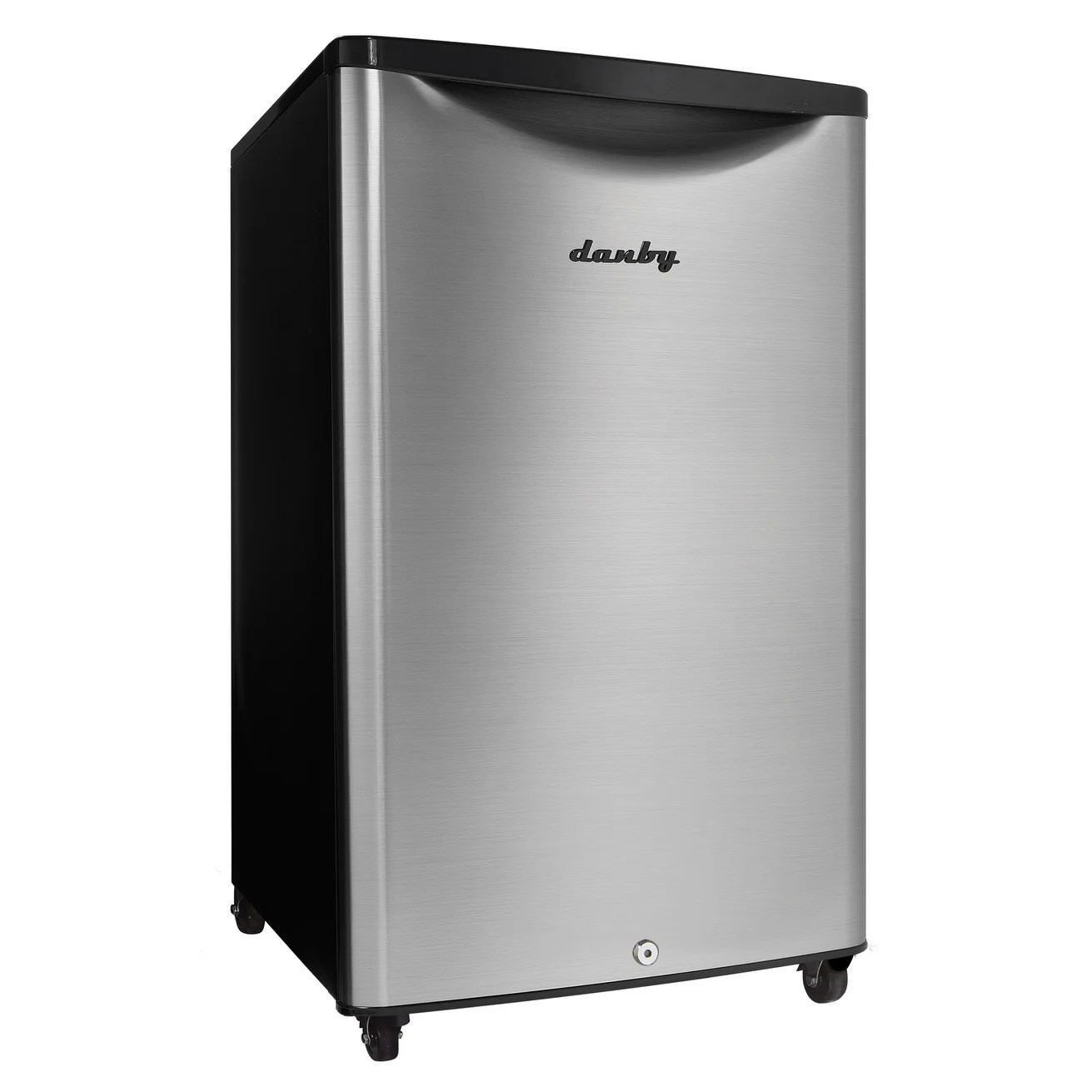 Small Stand Up Freezer Buy Refrigerators Online At Overstock Our Best Large Appliances