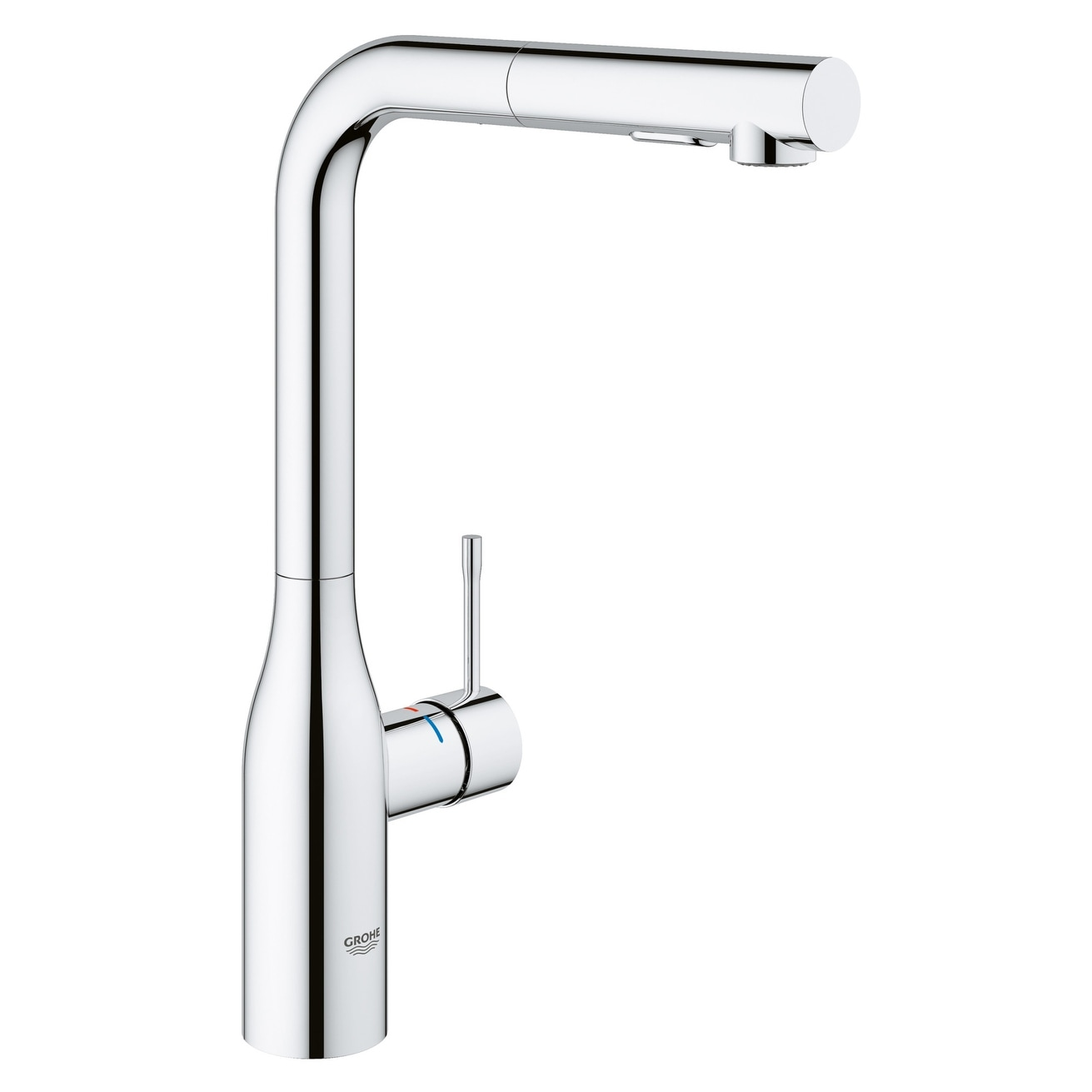 Grohe Duschpaneel Grohe Although There Is A Strong Emphasis On Quality Within The