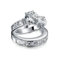 Promise Rings | Find Great Jewelry Deals Shopping at ...