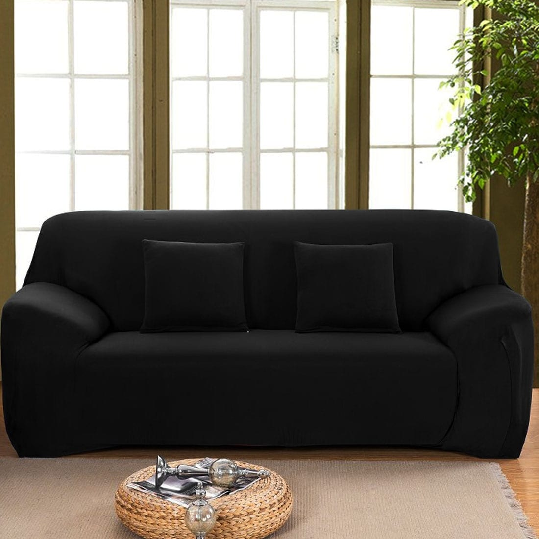 Big Sofa Usa Buy Sofa Couch Slipcovers Online At Overstock Our Best