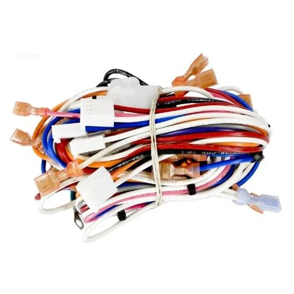 Shop Hayward IDXLWHM1930 Main Wire Harness - Free Shipping Today