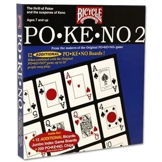 Buy Playing Cards Online At Overstock Our Best Casino Games Deals