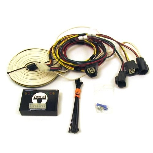 Easy Wiring Harness Kit Car Wiring Diagram