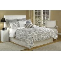 Kingston 7-piece Queen-size Comforter Set - Free Shipping ...