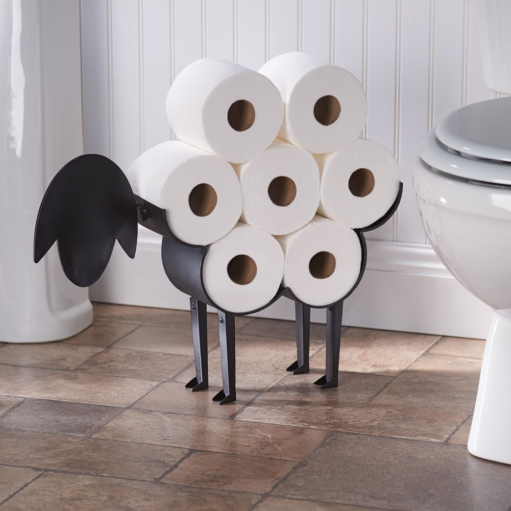 Toilet Accessories Buy Toilet Accessories Sale Online At Overstock Our Best Toilets