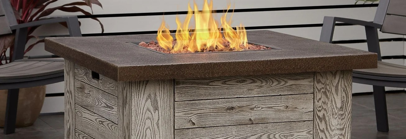 Buy Fire Pits Chimineas Online At Overstockcom Our