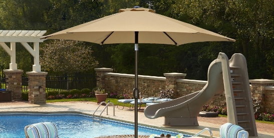 Shade Canopy For Sale Google Search Modern Landscape