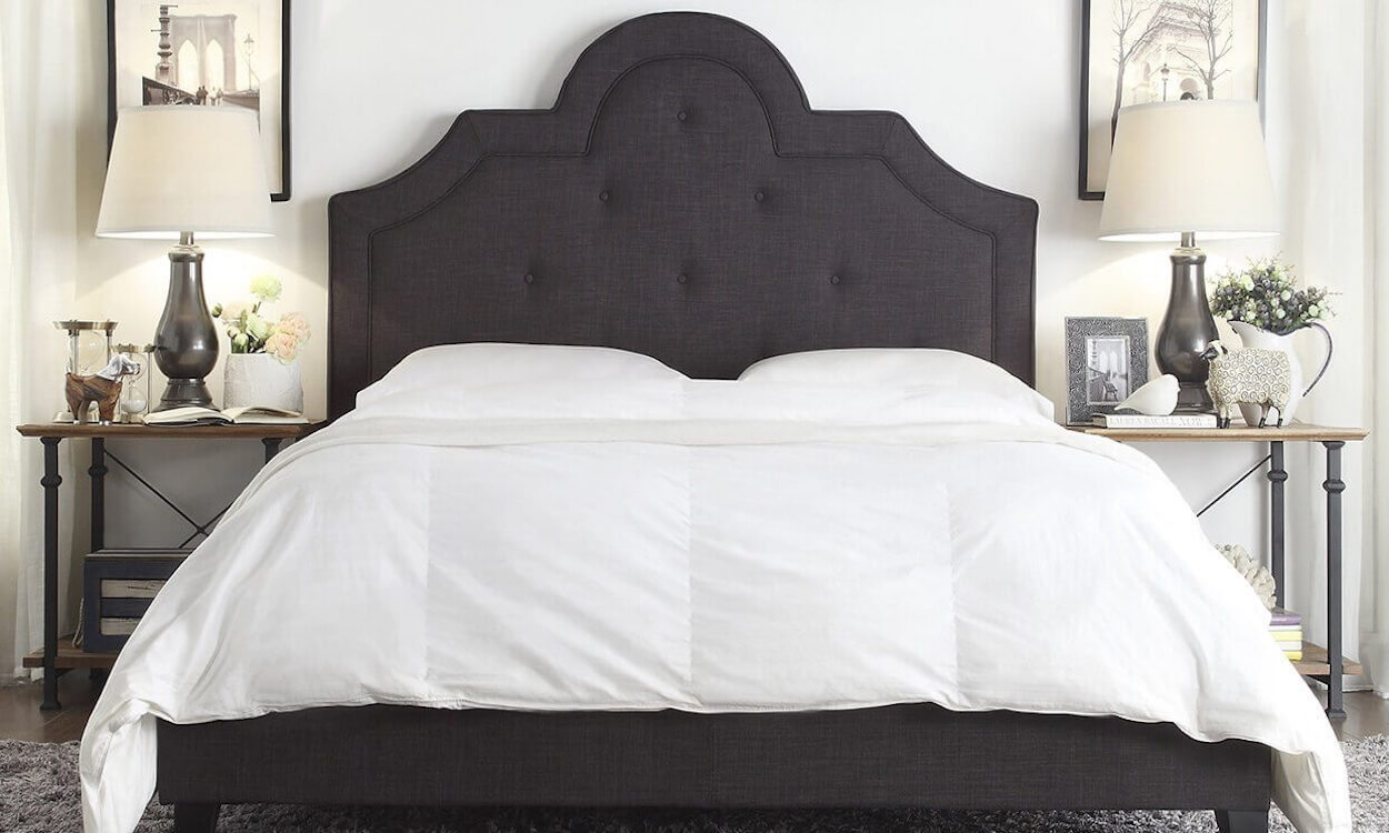 Beds And Beds All Your Queen Size Bed Question Answered Overstock