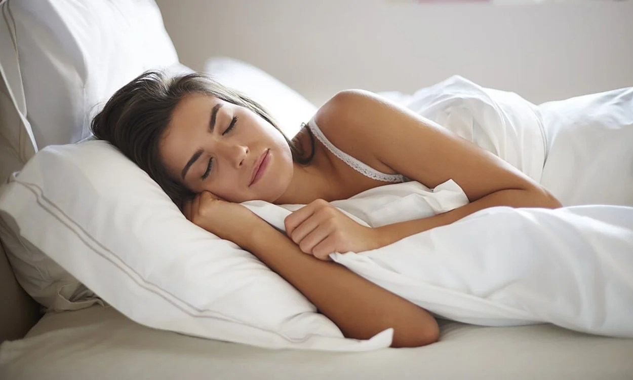 Best Pillow For Sleeping On Your Back 4 Corrective Pillows To Help You Stop Snoring Overstock