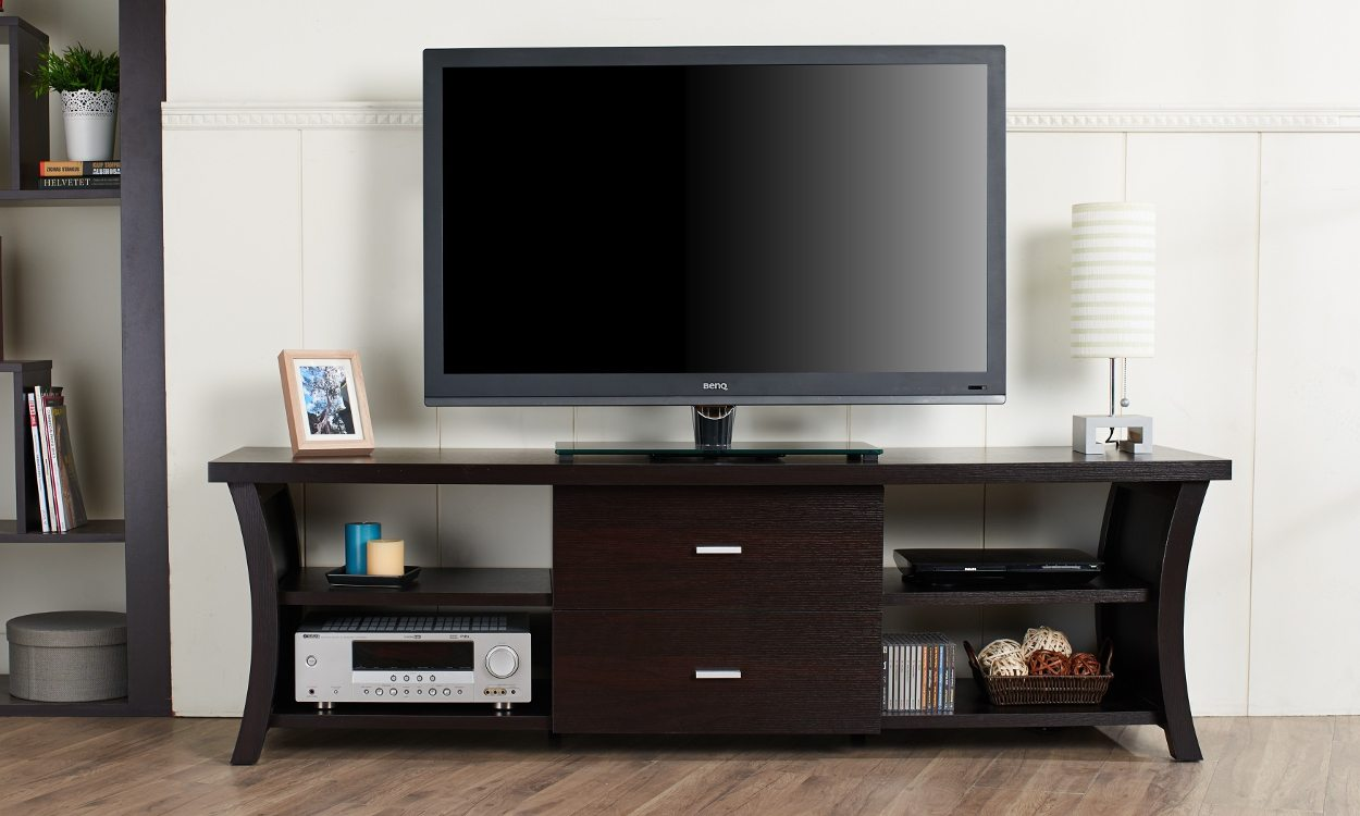 Flat Screen Tv Stands 6 Tips For Choosing The Best Tv Stand For Your Flat Screen Tv