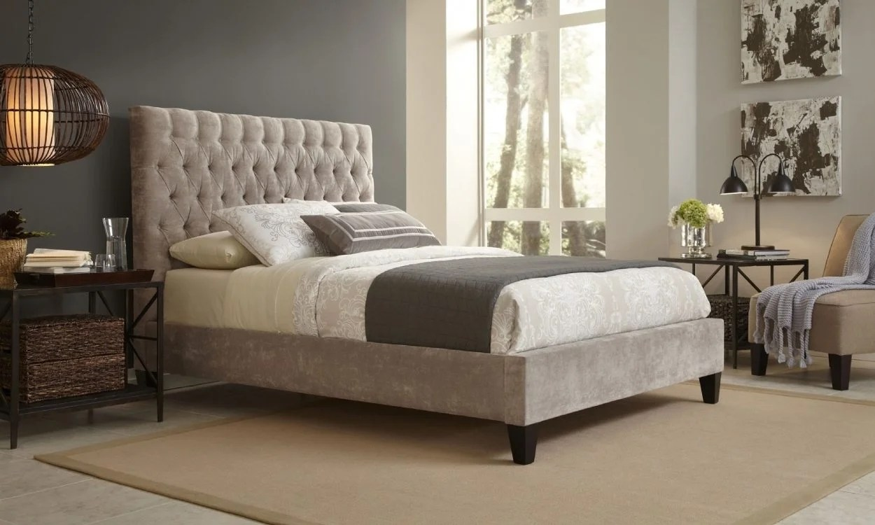 Australia King Size Bed Dimensions Standard King Beds Vs California King Beds Overstock