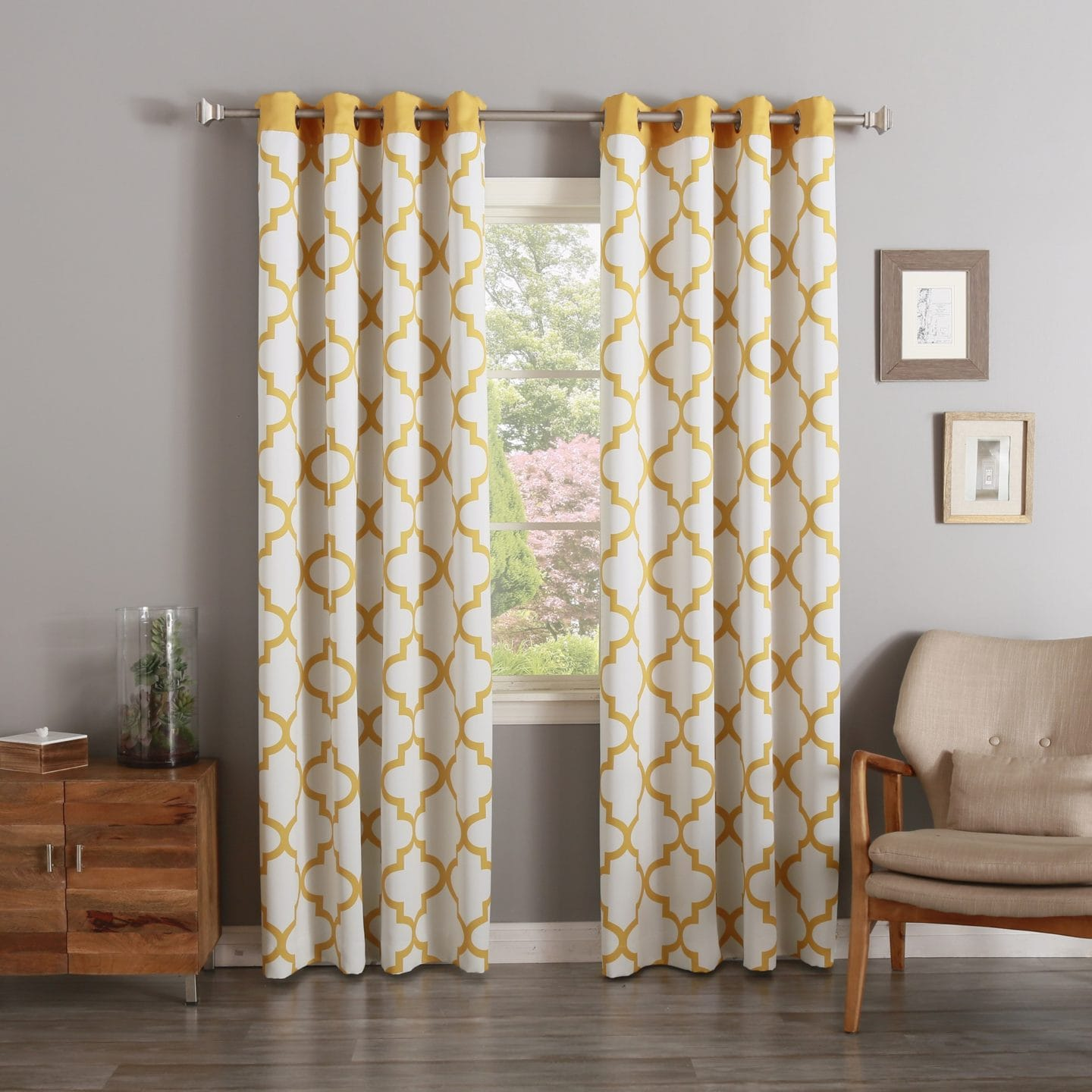 Curtain Insulation Fabric Faqs About Thermal Insulated Curtains Overstock