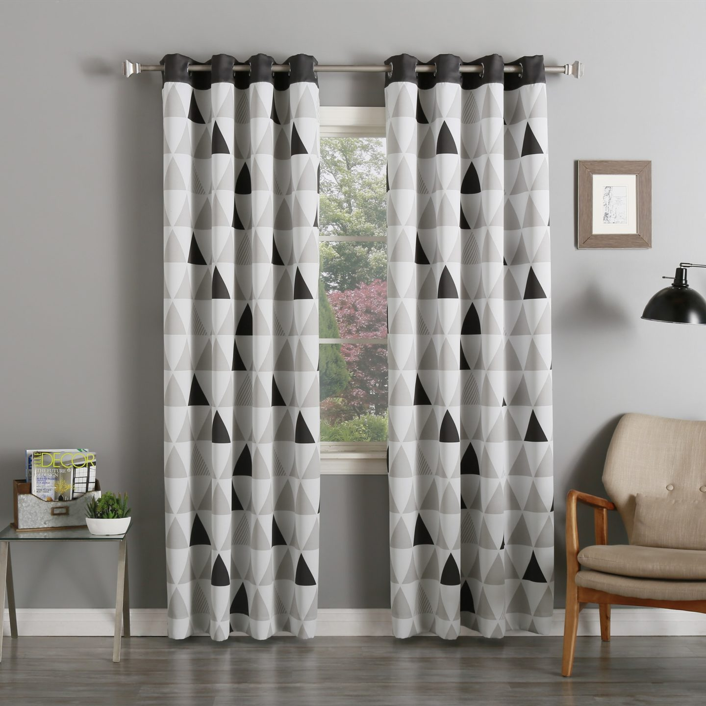 Window Coverings To Keep Heat Out Faqs About Thermal Insulated Curtains Overstock