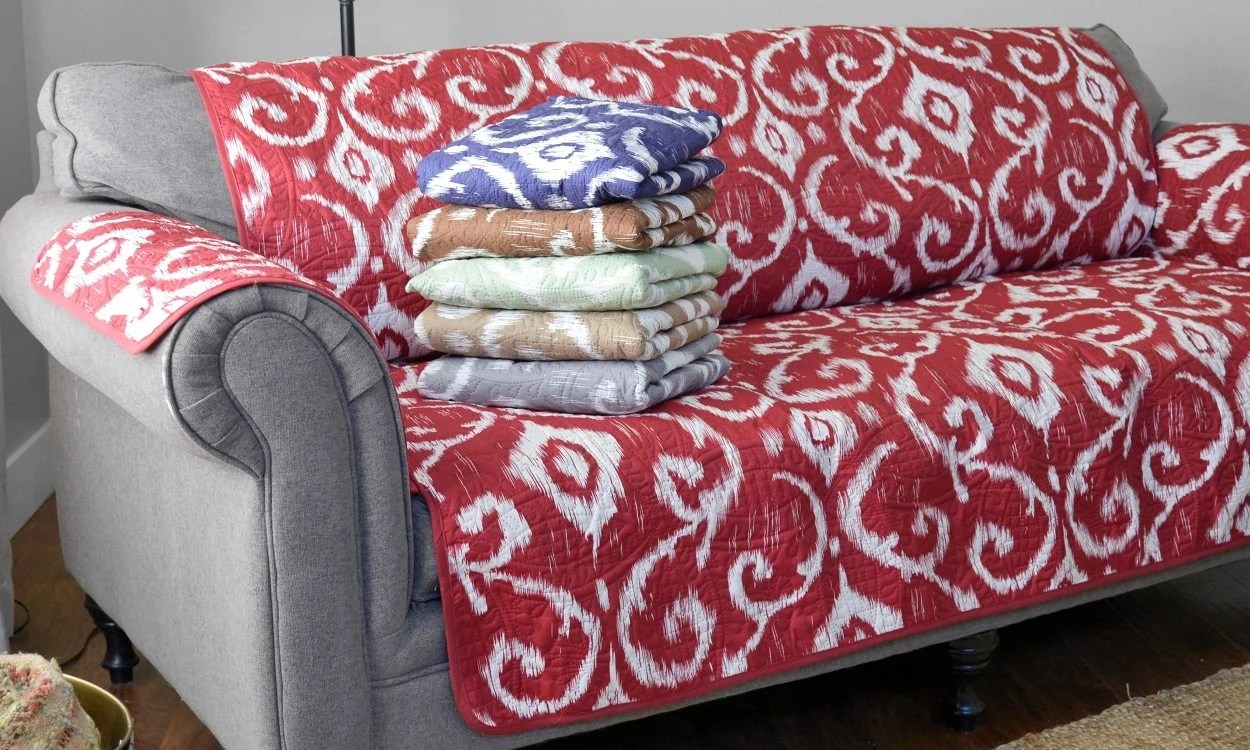 Best Slipcovers By Fabric Overstock Com Tips Ideas
