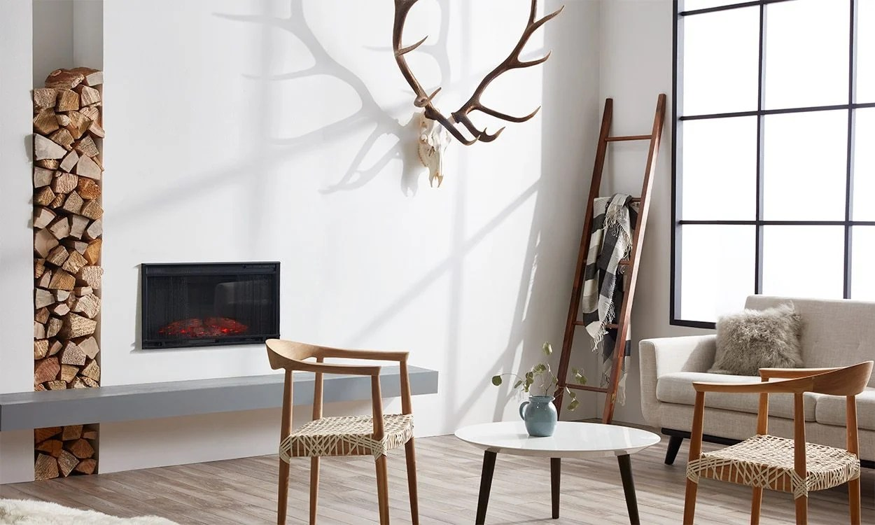 Swedish Decorating Chic Scandinavian Decor Ideas You Have To See Overstock