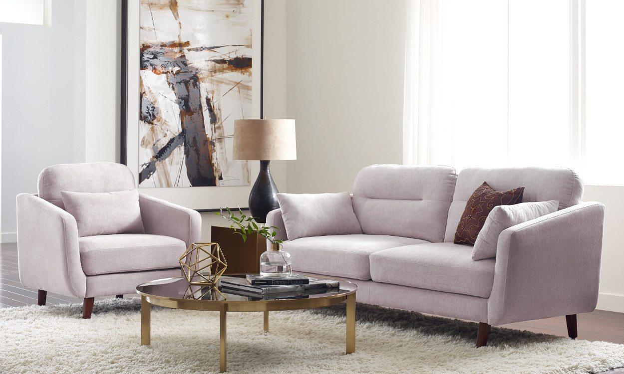 Sofa Foam Cleaner Top 5 Steps To Cleaning Your Microfiber Sofa Overstock