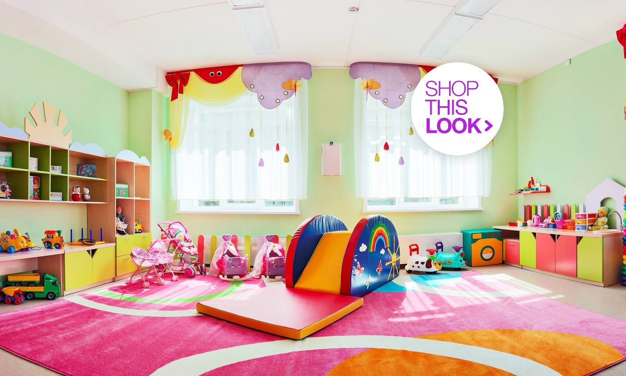 Fun Playroom Ideas Kids Playroom Ideas They Ll Love Overstock