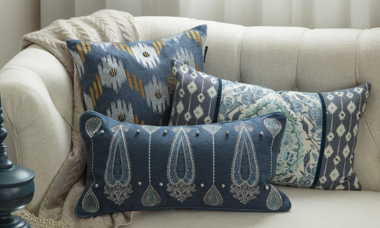 Sofa Cushions That Don't Go Flat 5 Tips On How To Wash Your Throw Pillows Overstock