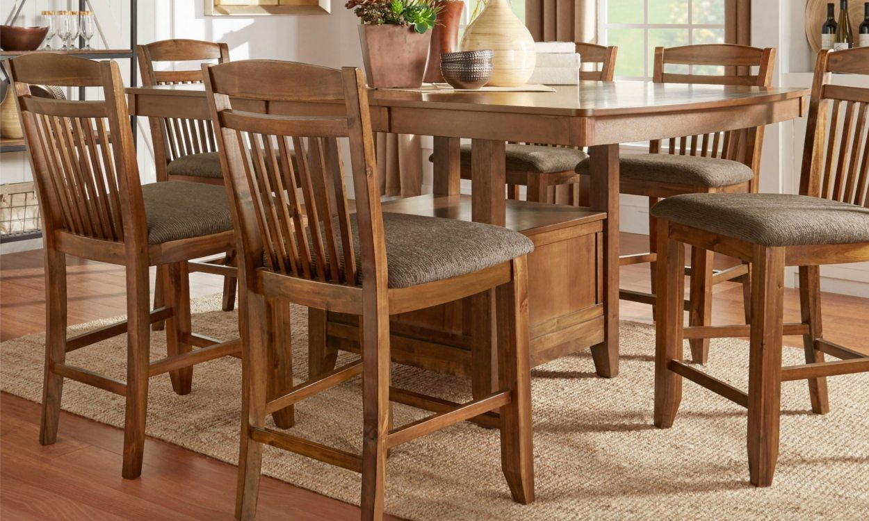 Timber Dining Tables And Chairs How To Refinish Dining Room Chairs Overstock