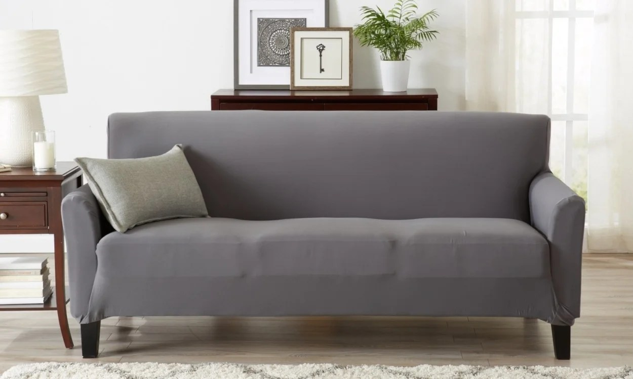 Made Sofa Shop How To Measure A Sofa For A Slipcover Overstock