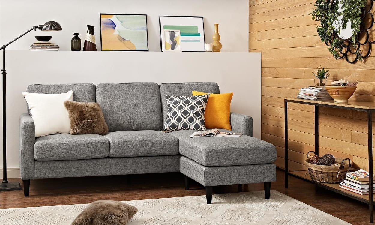 Living Room Spaces The Best Multifunctional Furniture To Use In Small Spaces
